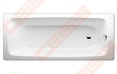 Vonia KALDEWEI CAYONO 170x75x41 cm