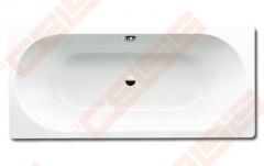 Vonia KALDEWEI CLASSIC DUO 180x80x43 cm In the bathroom
