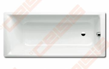 Vonia KALDEWEI PURO 170x80x42 cm