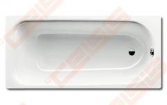 Vonia KALDEWEI SANIFORM PLUS 170x70x41 cm
