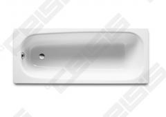 Vonia ROCA Continental 150x70 cm, be antislip