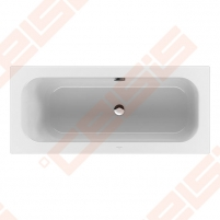 Vonia VILLEROY & BOCH Loop&Friends 160x70 cm