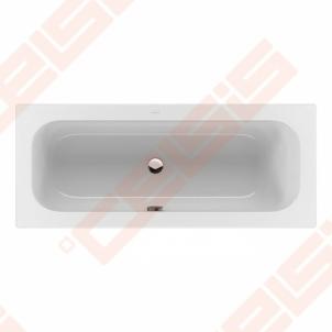Vonia VILLEROY & BOCH Loop&Friends 170x75 cm