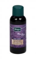 Vonios aliejus Kneipp Bath Oil Dreams of Provence 100ml Lavender Vannas sāli, eļļu