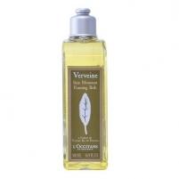 Vonios putos L`Occitane en Provence (Verveine Foaming Bath) 500 ml Vannas sāli, eļļu