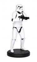 bath putos Star Wars Stormtrooper Bath Foam 200ml Bath salt, oils