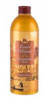 bath putos Tesori d´Oriente Jasmin di Giava 500ml Bath salt, oils