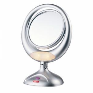 Vonios veidrodis 618.01