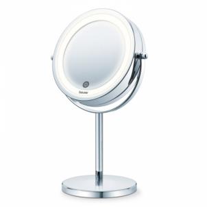 Vonios veidrodis BS 55