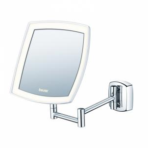 Vonios veidrodis BS 89