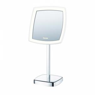 Vonios veidrodis BS 99