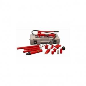 Vorel 80402 Hydraulic tools