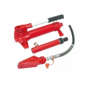 Vorel 80410 Hydraulic tools