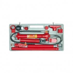 Vorel 80412 Hydraulic tools