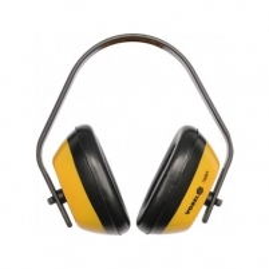 VOREL Apsauginės ausinės (MEI74581) Austiņas no trokšņa