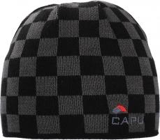 Vyriška kepurė CAPU 1575-C Marga Hat