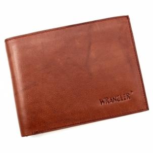 Vyriška Wrangler piniginė VPN1408