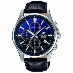 Vīriešu Casio pulkstenis EFB-530L-2AVUER