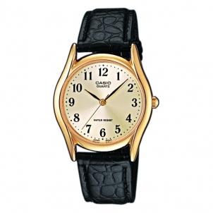 Vīriešu Casio pulkstenis MTP1154PQ-7B2EF
