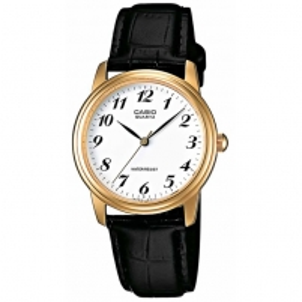 Vyriškas Casio laikrodis MTP1236PGL-7BEF