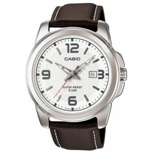 Vīriešu Casio pulkstenis MTP1314PL-7AVEF