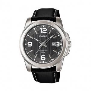 Vīriešu Casio pulkstenis MTP1314PL-8AVEF