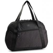 Vyriškas krepšys Bugatti 49392201 Juodas Rankinės