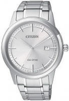 Watch Citizen Eco-Drive Ring AW1231-58A