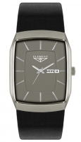 Male laikrodis 33 ELEMENT  331430