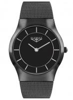 Vyriškas laikrodis 33 Element 331323