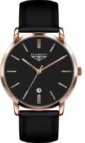 Men's watch 33 Element 331404 Mens watches