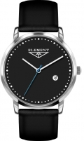Men's watch 33 Element 331410