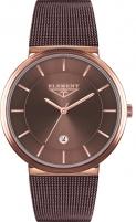 Men's watch 33 Element 331418