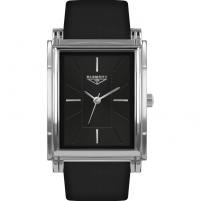 Vyriškas laikrodis 33 Element 331504