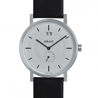 Vīriešu pulkstenis a.b.art O601