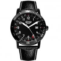 Vīriešu pulkstenis Adriatica A1088.B224Q