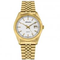 Vīriešu pulkstenis Adriatica A1090.1113Q