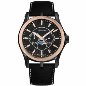 Vyriškas laikrodis Adriatica A1094.K214QF