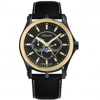 Vīriešu pulkstenis Adriatica A1094.X214QF