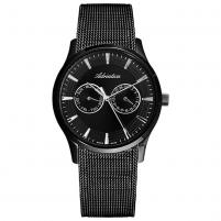 Vyriškas laikrodis Adriatica A1100.B114QF Vyriški laikrodžiai