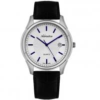 Vyriškas laikrodis Adriatica A1116.52B3Q