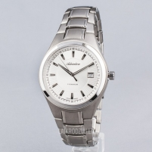 Vīriešu pulkstenis Adriatica A1137.4113Q