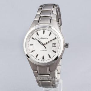 Vyriškas laikrodis Adriatica A1137.4113Q