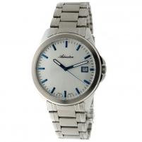 Vīriešu pulkstenis Adriatica A1162.51B3Q