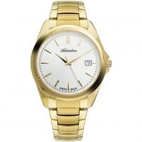 Vyriškas laikrodis Adriatica A1265.1113Q