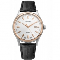 Vīriešu pulkstenis Adriatica A2804.R213A
