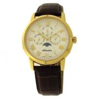 Vyriškas laikrodis Adriatica A8134.1233QF