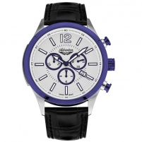 Vīriešu pulkstenis Adriatica A8188.52B3CH