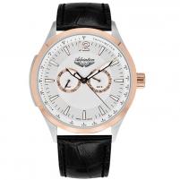 Vyriškas laikrodis Adriatica A8189.R253QF