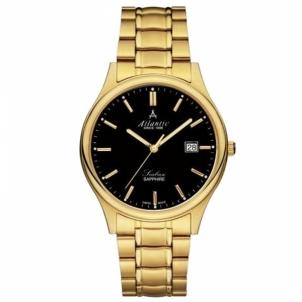 Vyriškas laikrodis ATLANTIC Seabase 60347.45.61